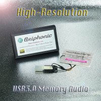 """Sentimental Reasons"" Mayo Nakano Piano Trio  USB3.0 High Resolution memory audio"